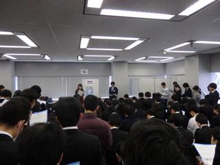 写真�A.JPG