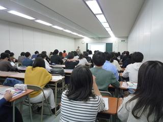埼玉県.JPG