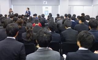 官庁ブログ(第四回目)写真�@.JPG