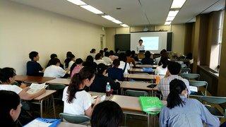 横浜 看護師講演.jpg