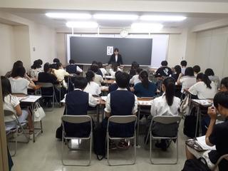 津田沼 看護師講演.jpg